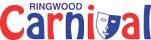 Ringwood Carnival Logo
