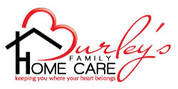 Burley's Family Home Care