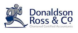 Donaldson Ross & Co