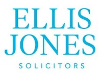 Ellis Jones Solicitors