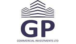 GP Commercial Investments