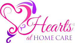 Hearts at Home Care