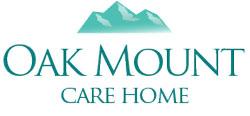 Oak Mount Care Home