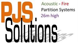 PJS Solutions