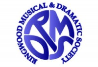 Ringwood Musical & Dramatic Society