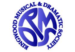 Ringwood Musical & Dramatic Society