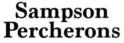 Sampson Percherons