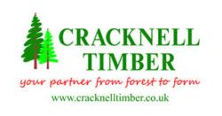 Cracknell Timber