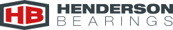 Henderson Bearings