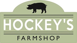 Hockey's Farmshop